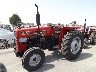 IMT-TRACTOR 565 RED-Color  -2014  0CC