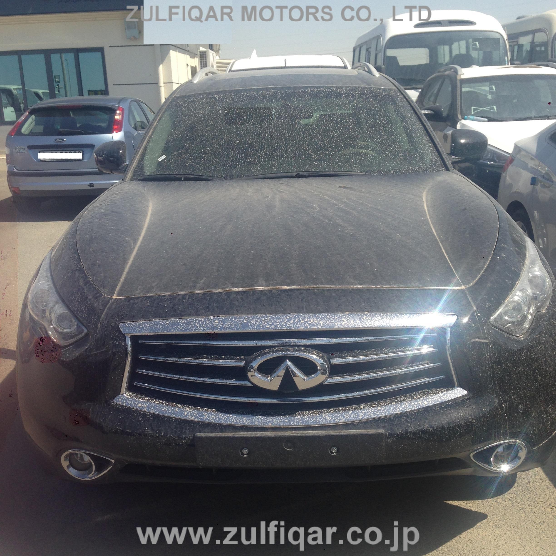 sale for car infiniti details selangor vehicle oto my gt used infinity