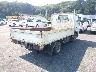 ISUZU ELF TRUCK 2005 Image 2