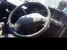 ISUZU ELF TRUCK 2005 Image 10