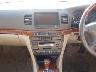 TOYOTA MARK II 2004 Image 12