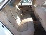 TOYOTA MARK II 2004 Image 10