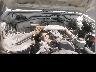 TOYOTA LAND CRUISER 2015 Image 7