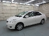 TOYOTA-BELTA PEARL-Color Sep-2009  990CC Points-4