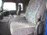 ISUZU GIGA 2003 Image 26