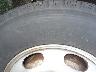 MITSUBISHI SUPER GREAT 2001 Image 31