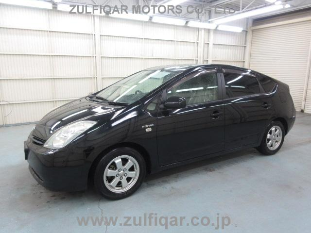 va dealer owned pre toyota in used mcgeorge prius henrico certified