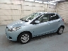 MAZDA-DEMIO BLUE-Color Jun-2008  1340CC