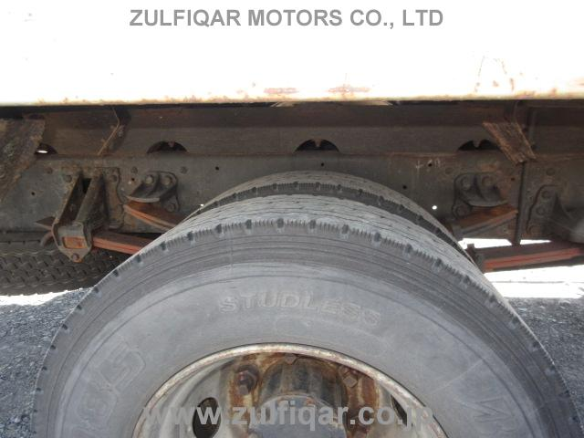 ISUZU FORWARD 2006 Image 21