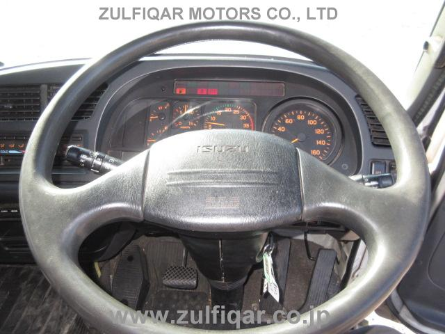 ISUZU FORWARD 2006 Image 33