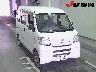 DAIHATSU HIJET CARGO 2009 Image 1