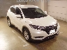 HONDA-VEZEL PEARL-Color Sep-2014  1500CC Points-4.5