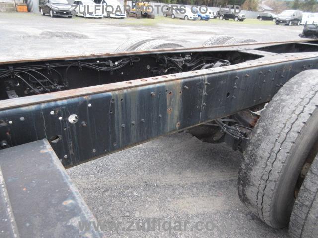 ISUZU ISUZU TRUCK 2005 Image 23
