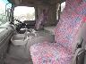 ISUZU ISUZU TRUCK 2005 Image 29