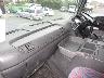 ISUZU ISUZU TRUCK 2005 Image 31