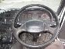 ISUZU ISUZU TRUCK 2005 Image 32