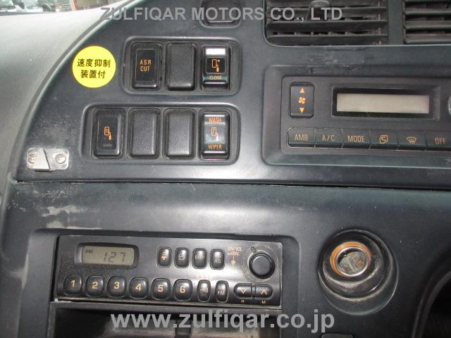 ISUZU ISUZU TRUCK 2005 Image 33