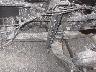 ISUZU ISUZU TRUCK 2005 Image 6