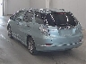 HONDA FIT SHUTTLE HYBRID 2012 Image 2