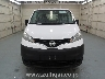NISSAN-NV200 VANETTE WHITE-Color  -2013  1600CC Points-4