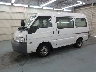 MAZDA-BONGO WHITE-Color Mar-2012  1800CC Points-R