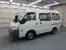 MAZDA-BONGO WHITE-Color May-2012  1800CC Points-R