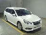 SUBARU-LEGACY S/W PEARL-Color May-2012  2500CC Points-RA