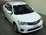 TOYOTA-COROLLA AXIO WHITE-Color Jun-2012  1500CC Points-3.5