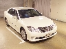 TOYOTA-CROWN PEARL-Color May-2012  3000CC Points-3.5
