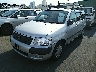 TOYOTA-SUCCEED WAGON ACTUAL VEHICLE-Color  -2011  1500CC Points-