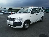 TOYOTA-PROBOX WHITE-Color Aug-2012  1500CC Points-R