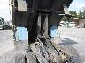 ISUZU ELF DUMP TRUCK 2002 Image 12