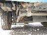 ISUZU ELF DUMP TRUCK 2002 Image 19