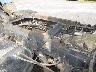 ISUZU ELF DUMP TRUCK 2002 Image 20