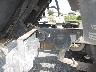 ISUZU ELF DUMP TRUCK 2002 Image 22