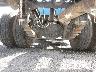 ISUZU ELF DUMP TRUCK 2002 Image 26