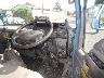 ISUZU ELF DUMP TRUCK 2002 Image 28