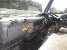 ISUZU ELF DUMP TRUCK 2002 Image 30