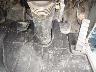 ISUZU ELF DUMP TRUCK 2002 Image 33
