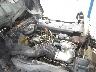ISUZU ELF DUMP TRUCK 2002 Image 7
