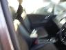 HONDA FIT SHUTTLE HYBRID 2012 Image 21