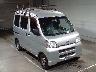 DAIHATSU HIJET CARGO 2007 Image 1