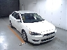 MITSUBISHI-GALANT FORTIS PEARL-Color  -2012  1800CC Points-RA