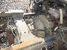 ISUZU ELF DUMP TRUCK 1997 Image 11