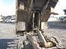 ISUZU ELF DUMP TRUCK 1997 Image 12