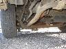 ISUZU ELF DUMP TRUCK 1997 Image 19