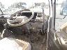 ISUZU ELF DUMP TRUCK 1997 Image 28