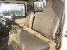ISUZU ELF DUMP TRUCK 1997 Image 29