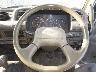 ISUZU ELF DUMP TRUCK 1997 Image 31