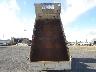 ISUZU ELF DUMP TRUCK 1997 Image 6